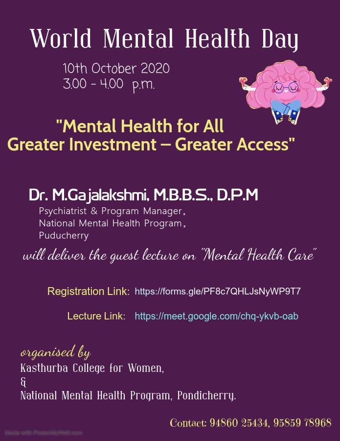 KCW-World_Mental_Health_Day_2020